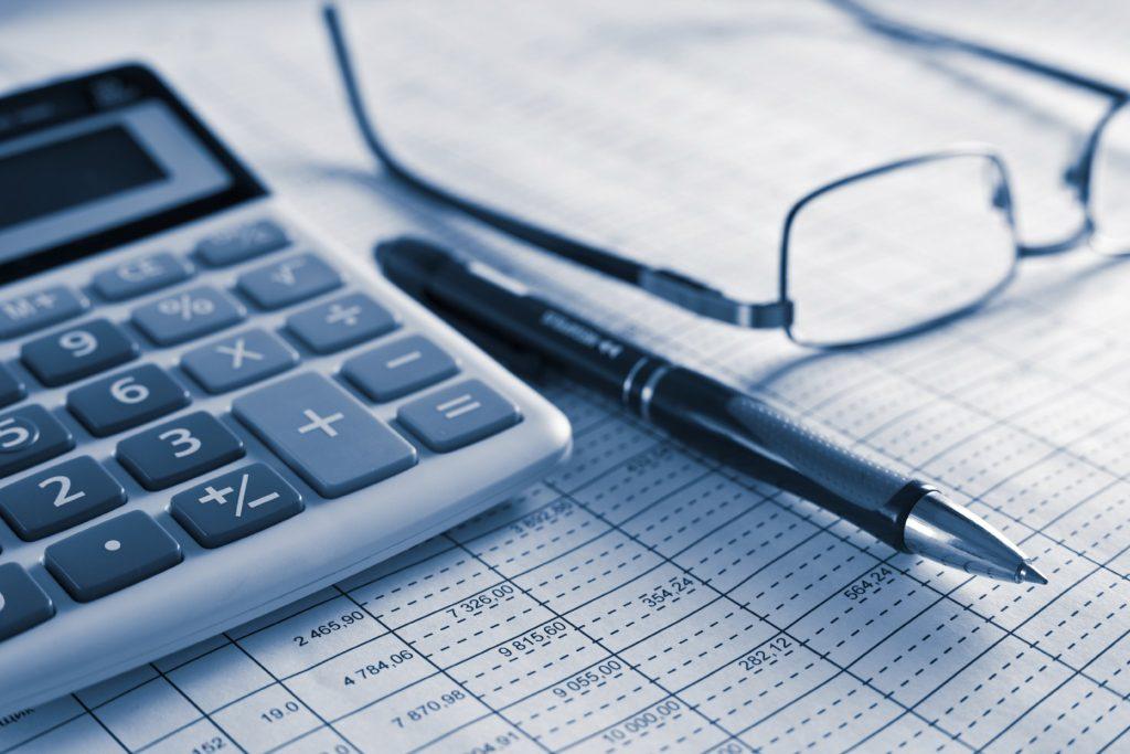 Planification financère
